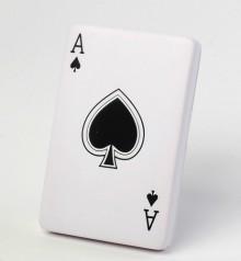 MCN-040-Poker_500